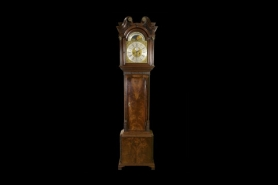 english-longcase-totaal1-22-480x320